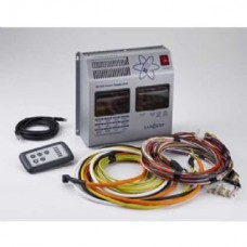 Sargent EC155 POWER MANAGEMENT UNIT,EC50 PANEL + KIT (K155A)